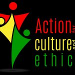 Action for culture and ethics