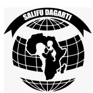 Salifu Dagarti