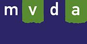 Middlesbrough Voluntary Development Agency