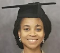 Mrs IBIM BANIGO FAPOHUNDA