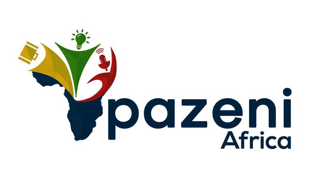 Pazeni Africa