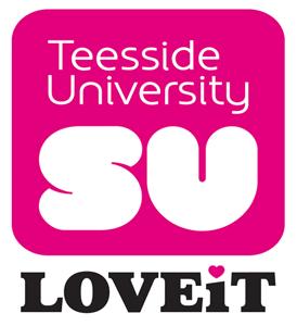 Teesside University Students Union